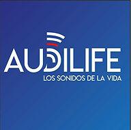 Logo Azul.jpg