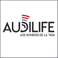 audilife original.jpg