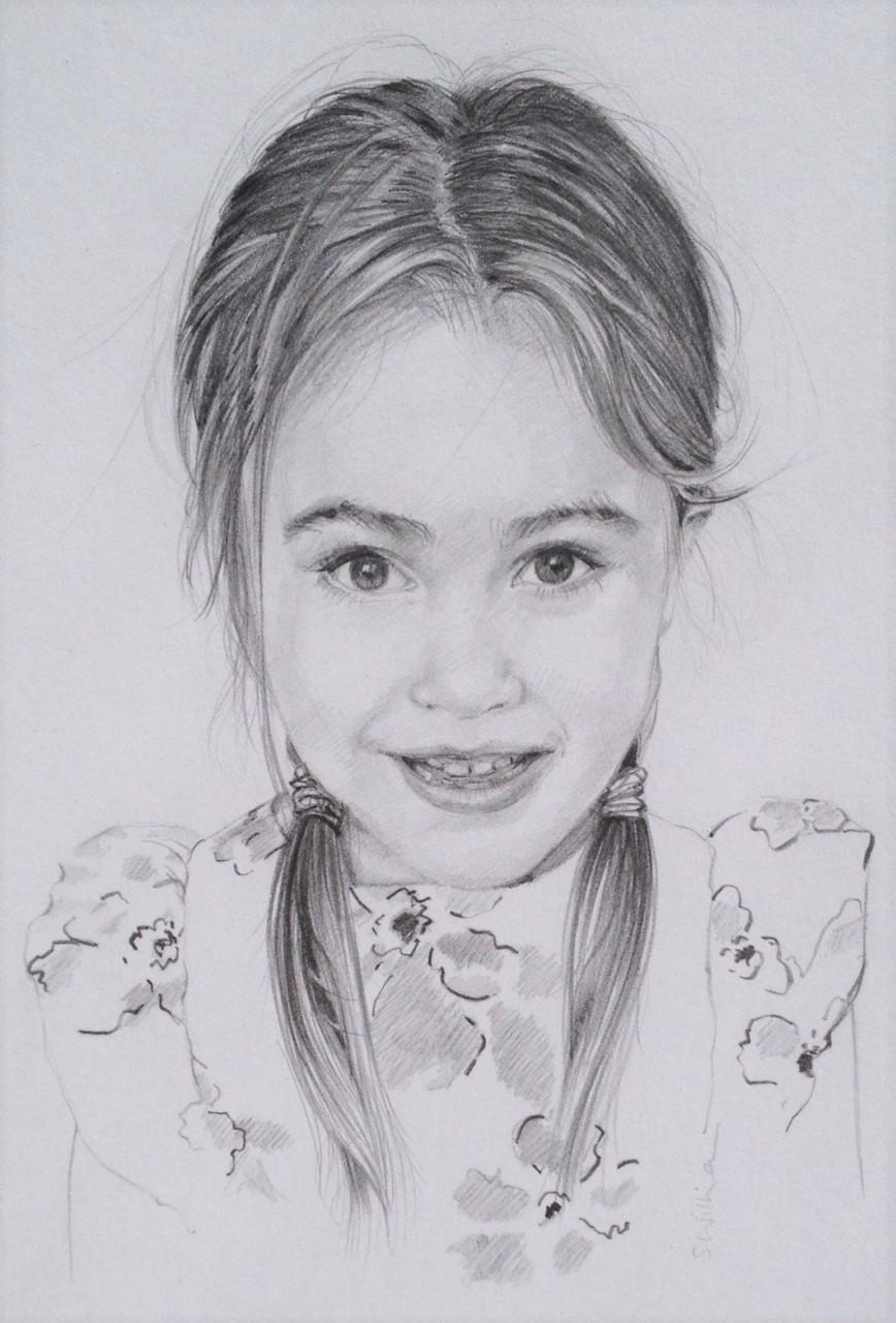 A5 pencil