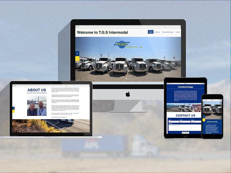 TGS-Website-mockup copy.jpg