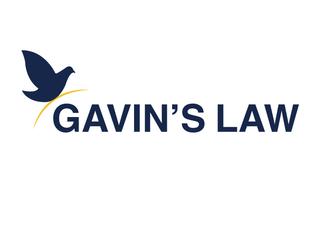 Gavin's Law