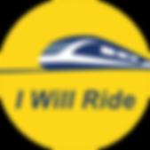 IWR logo4 (2).png