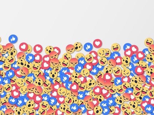 Social Media, Politics Pose Risks, Opportunities for Business