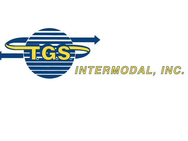 T.G.S. Transportation