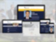 Gavins-Law-website-mockup.jpg