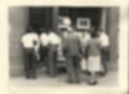 chronik_1961.jpg