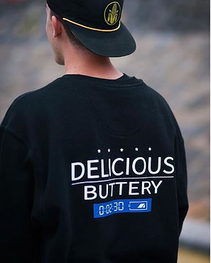 Delicious Buttery.JPG