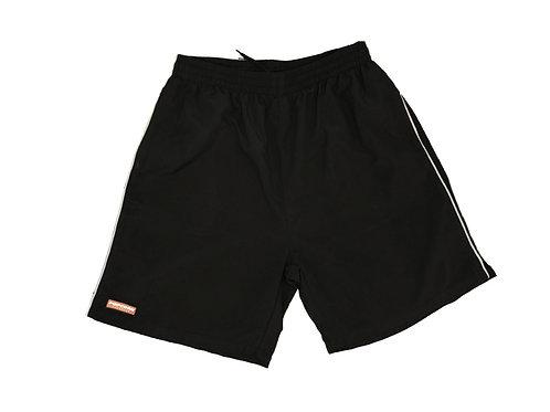Popcorn Shorts