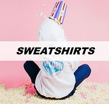 Collection - Sweatshirts.jpg