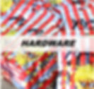 Coleccion - Hardware.jpg