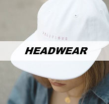 Collection - Headwear.jpg