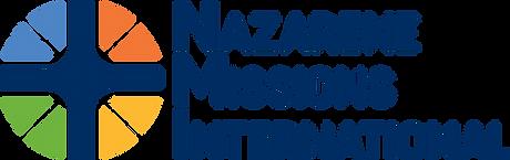 NMI Logo 2.png