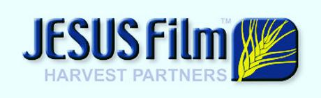 Jesus+Film+Harvest+Partners_edited.jpg