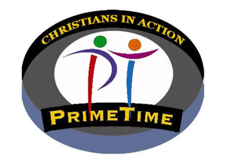 Prime+Time.jpg