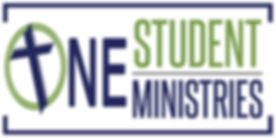 One Student Ministries Logo.jpg