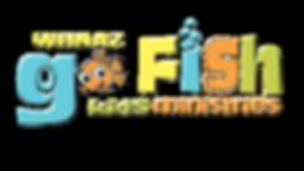 Go Fish Logo Concept.png