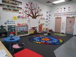 Preschool/Prek