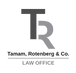 tamam rot logo squere white.png