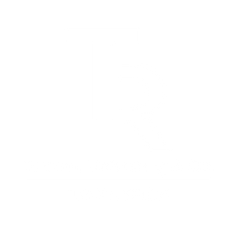 tamam rot logo squere white1.png