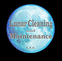 lunarcleaningservices2123done123.jpg