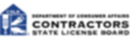 CSLB Logo.png