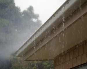30 WAYS TO PREVENT WATER DAMAGE IN YOUR HOME. THE DEFINITIVE GUIDE.