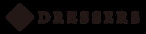 logo600140.png