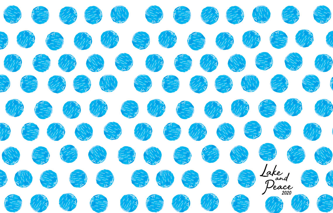 L&P2020_wide2.jpg