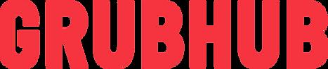 1024px-GrubHub_Logo_2016.svg.png