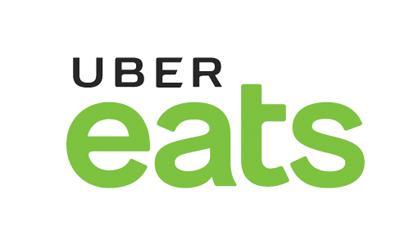 uber_eats_logo_before_after.png