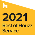 best_of_houzz_2021.png