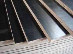 Plywood Laminado