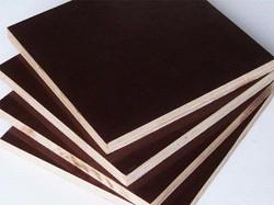 Plywood Laminado Marrón