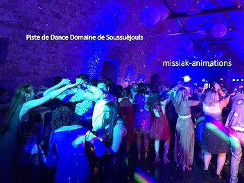 Piste_Dance_D_Soussuèjouls-001.JPG