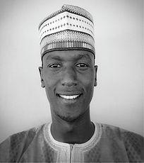 Usman Abba Zanna
