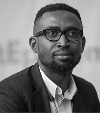 Chibuike Alagboso