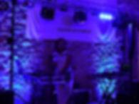 DJ Missyak.JPG