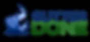 Gutter_Logo_Horizontal.png