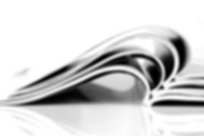Open Magazines_edited.jpg