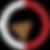 Chris Grigg Designs Logo v001 r01 on bla