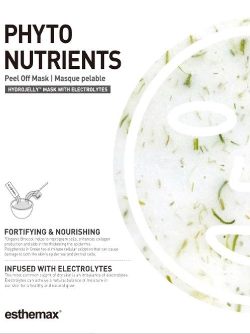 Phyto Nutrients