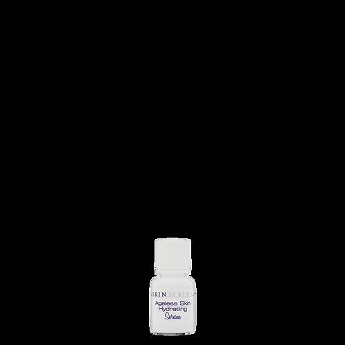 SAMPLE Ageless Hydrating Serum