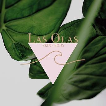 Las%2520Olas_Logo2_edited_edited.jpg