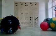 'Say What' Mali Salon MMSU Croatia
