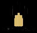 Rosneft_logo_russian.png