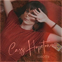 Shots-CassHopetoun-final-web_2.jpg