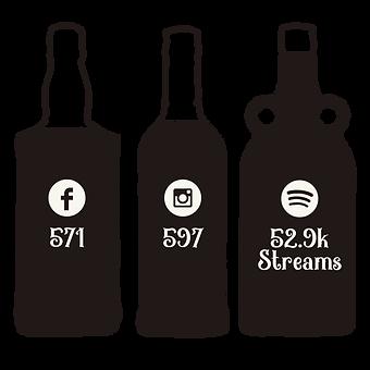 social numbers.png