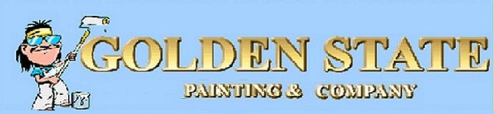 Goldenstatepainting logo.jpg