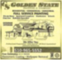 Goldenstatepainting logo-homepage.jpg