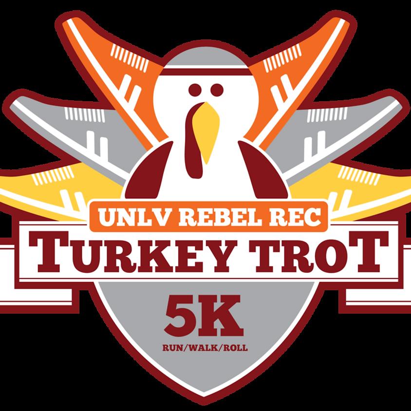 Turkey Trot 5K